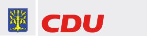 Logo der CDU Hagen