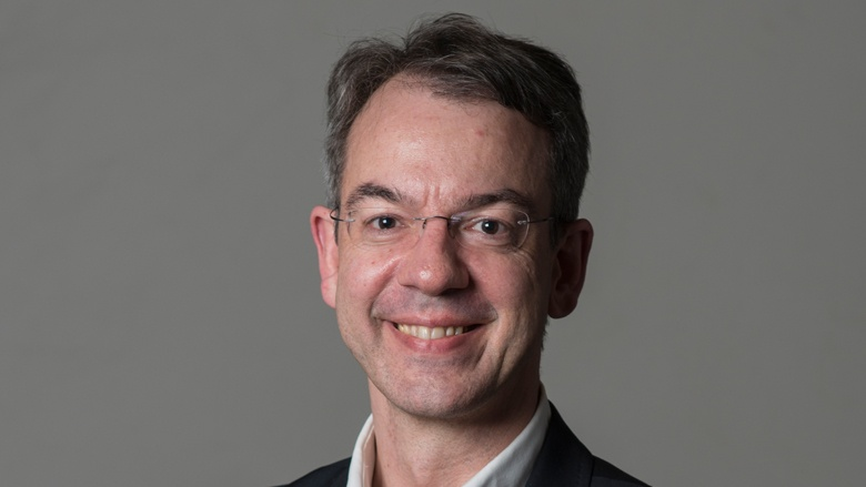 Christoph Purps