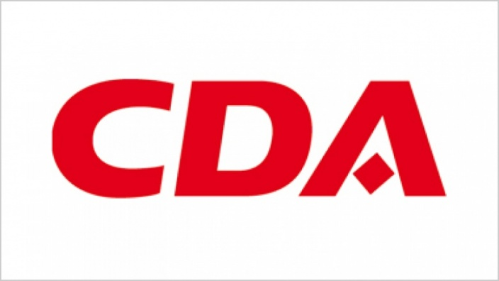 Logo_CDA_HAGEN