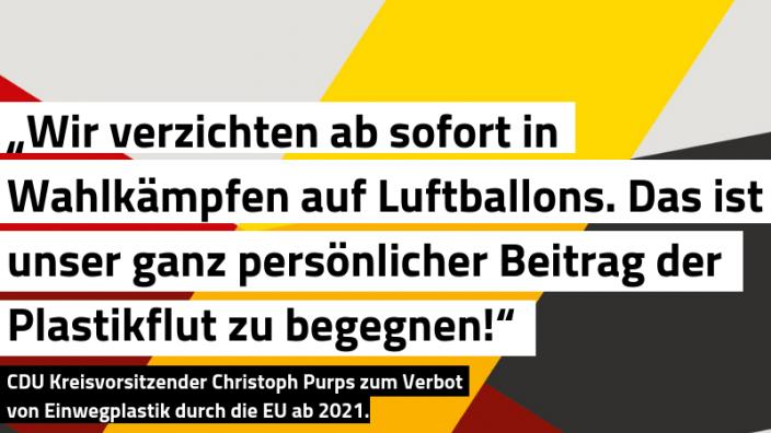 CDU Hagen