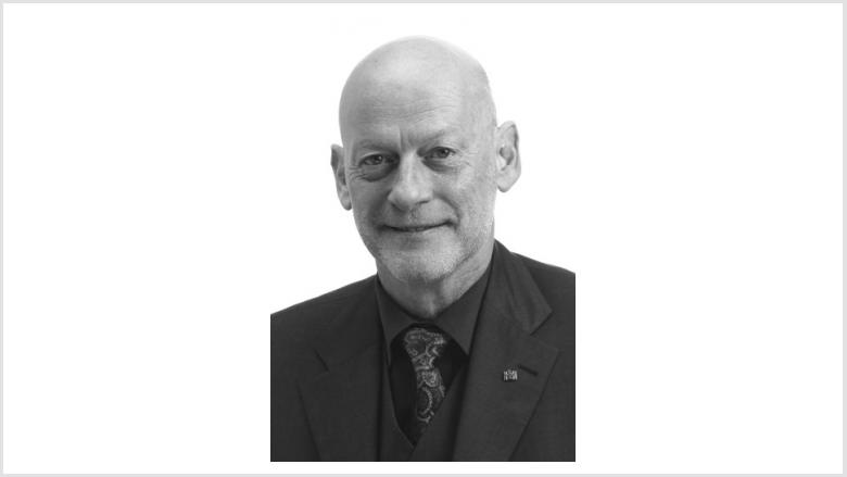 Prof. Dr. Dr. Horst Posdorf