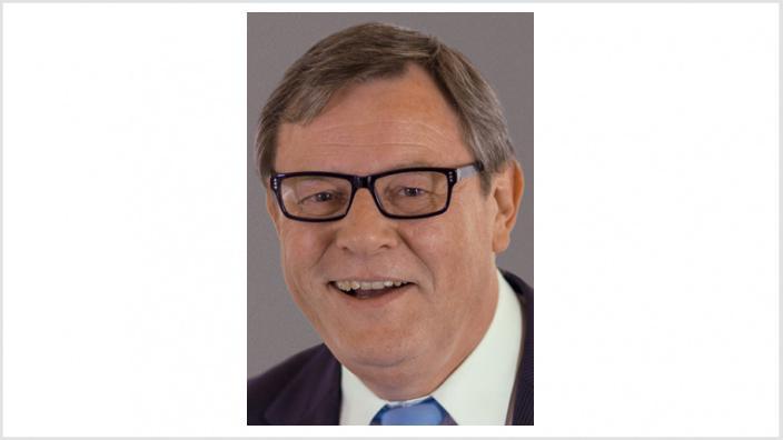 Heinz-Dieter Kohaupt