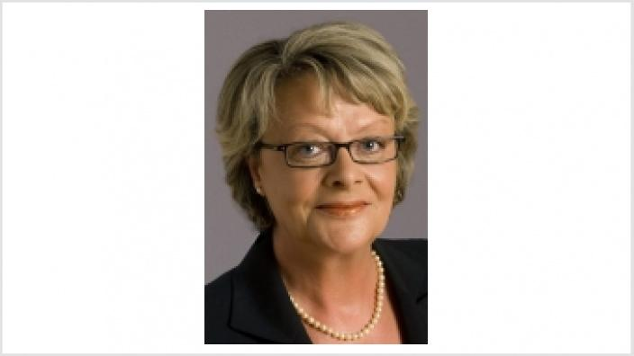 Marianne Cramer